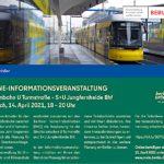 Informationsveranstaltung_Turmstrasse-II