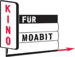 Kino für Moabit